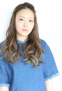 | 美容室 茨城 古河 | TAKUMI GROUP タクミ グループ