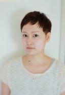 フレンチショート | 美容室 茨城 古河 | TAKUMI GROUP タクミ グループ