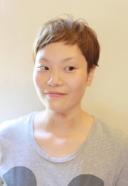 ベリーなショートスタイル | 美容室 茨城 古河 | TAKUMI GROUP タクミ グループ