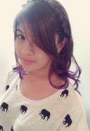 注目度抜群のグラデーションカラー | 美容室 茨城 古河 | TAKUMI GROUP タクミ グループ