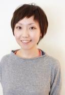 ヘアムースで作るショートスタイル | 美容室 茨城 古河 | TAKUMI GROUP タクミ グループ