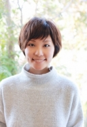 冬のオススメゆるやかショートスタイル | 美容室 茨城 古河 | TAKUMI GROUP タクミ グループ