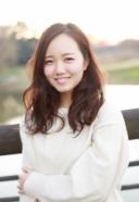 サガラ 冬のヘアスタイル ロング | 美容室 茨城 古河 | TAKUMI GROUP タクミ グループ