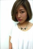 マットグラデーション | 美容室 茨城 古河 | TAKUMI GROUP タクミ グループ