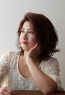 春のピンクアッシュボブ2016 | 美容室 茨城 古河 | TAKUMI GROUP タクミ グループ