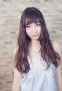春夏ロング | 美容室 茨城 古河 | TAKUMI GROUP タクミ グループ