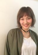シナモンカラー | 美容室 茨城 古河 | TAKUMI GROUP タクミ グループ