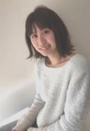 ヌーディベージュカラー | 美容室 茨城 古河 | TAKUMI GROUP タクミ グループ