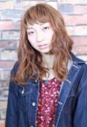 春スタイル | 美容室 茨城 古河 | TAKUMI GROUP タクミ グループ