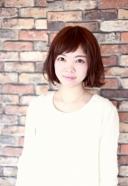 春のオプティカラー | 美容室 茨城 古河 | TAKUMI GROUP タクミ グループ