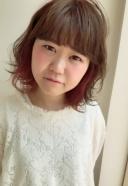 オプティカラー | 美容室 茨城 古河 | TAKUMI GROUP タクミ グループ