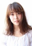 オプティーカラー | 美容室 茨城 古河 | TAKUMI GROUP タクミ グループ